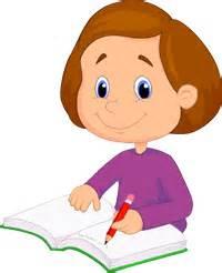 Write my admission essay