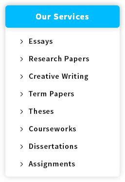 Phd Essay: Write my admission essay plagiarism free